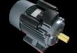 Các dòng động cơ điện hiện nay có giá thành được phân chia theo nhiều phân khúc